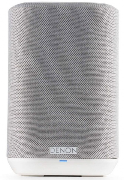 Denon HOME 150 wifi speaker wit
