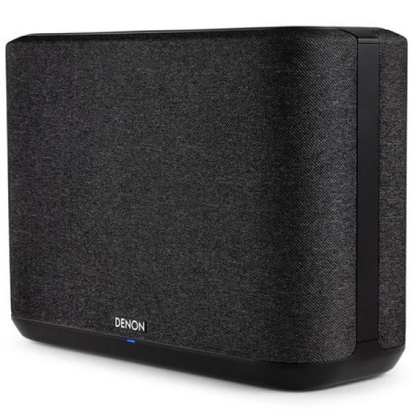 Denon HOME 250 wifi speaker zwart