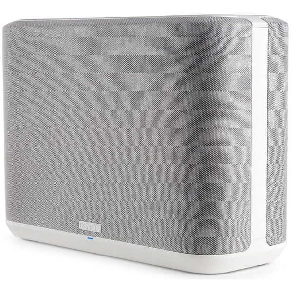 Denon HOME 250 wifi speaker wit