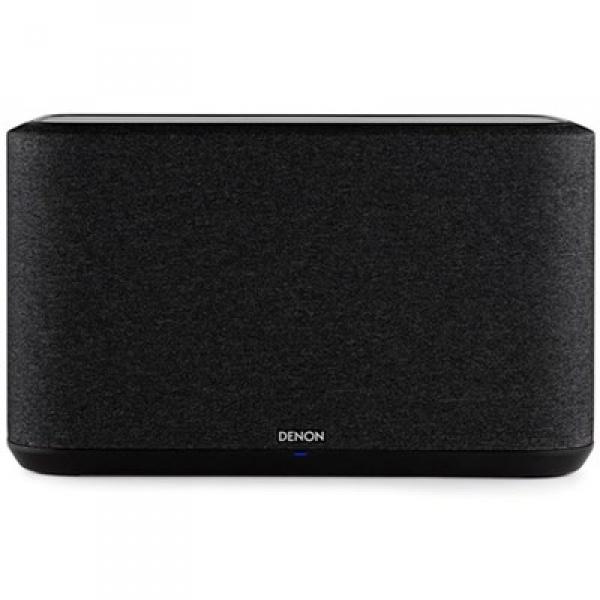 Denon HOME 350 wifi speaker zwart