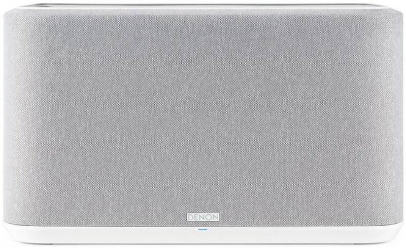 Denon HOME 350 wifi speaker wit