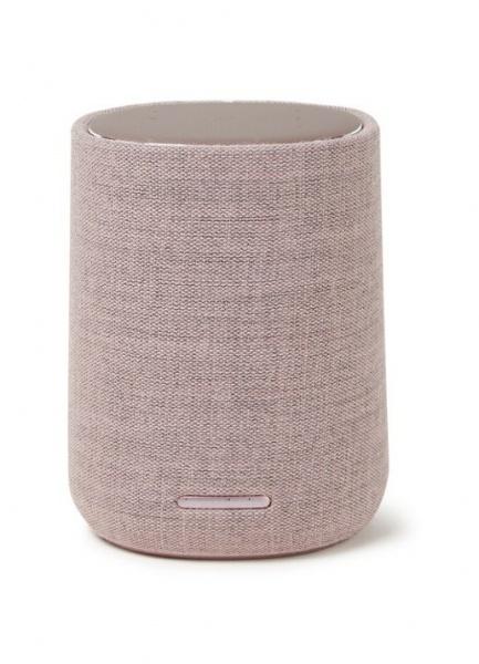 Harman Kardon Citation ONE MKII wifi speaker roze