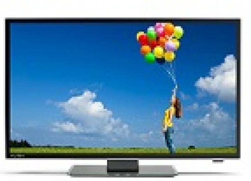 Avtex L188DR 19 48cm Led TV DVB-T HD DVD rec
