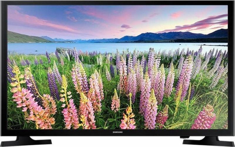Samsung UE40J5250AS 102CM smart LED TV met DVB-T/C/S