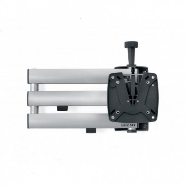 Novus SKY 10N-250 25cm 10kg monitor mount vesa