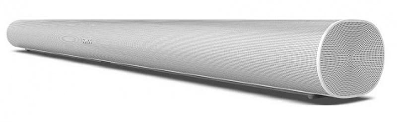 Sonos Arc soundbar wit