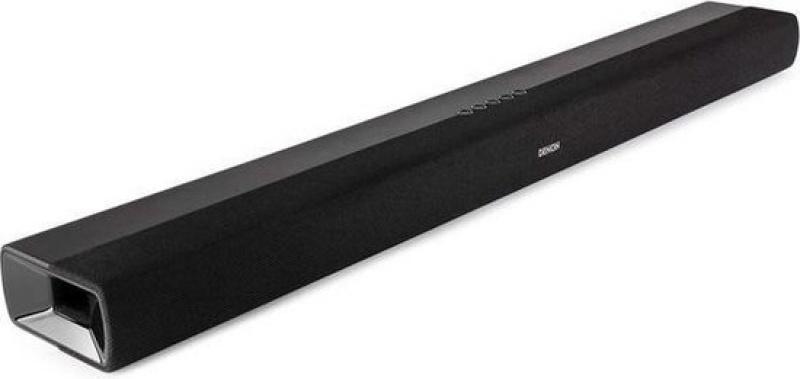 Denon DHT-S216 soundbar zwart