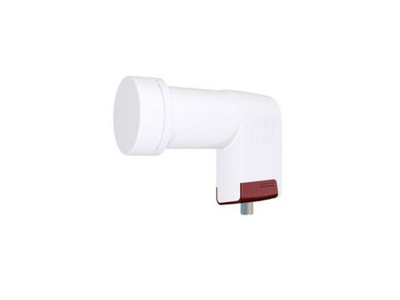 Inverto Extend Red LNB solo