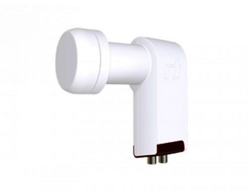 Inverto Extend Red LNB twin