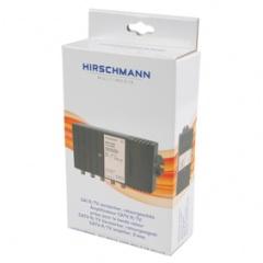 Hirschmann GHV-41M Antenne versterker