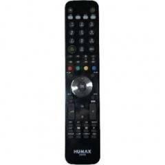 Afstandsbediening Humax IHDR-5050C/5200C/5400C origineel
