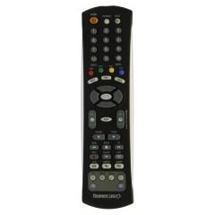 Originele Homecast HS-2100 afstandsbediening