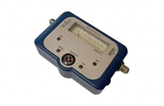 Venton Dishpointer Digi Pro satellietfinder