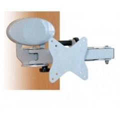 Project 2000 TV-draaiconsole, draai- en kantelbaar, voor LED en LCD