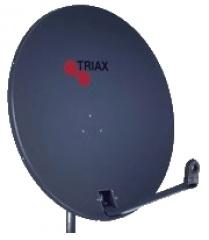 Triax TDS-64cm standaard